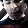 Spock Nyota